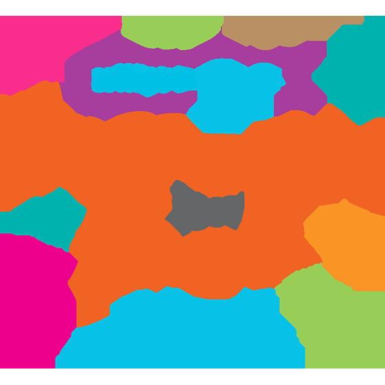Loiret Collegiens De 3eme Trouvez Votre Stage De Decouverte